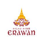 エラワン ロゴ