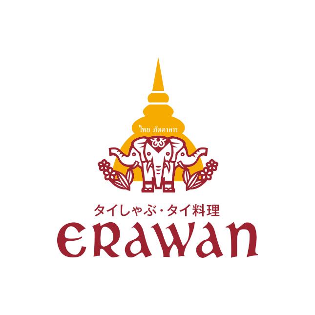erawan_logo_01