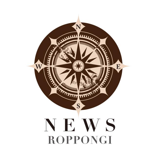 news_logo_01
