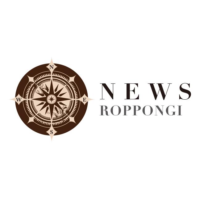 news_logo_02