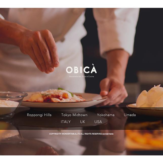 obica_web_01