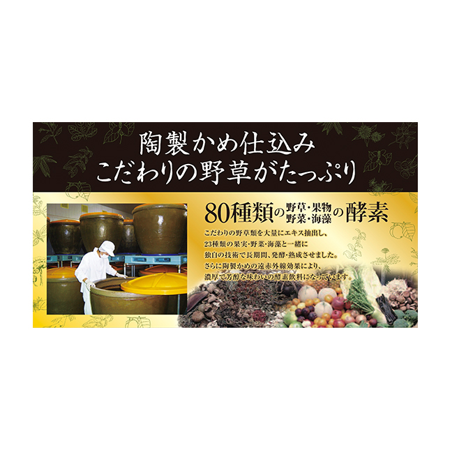 sosai_h_01